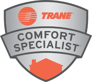 Trane AC service in Satellite Beach FL is our speciality.